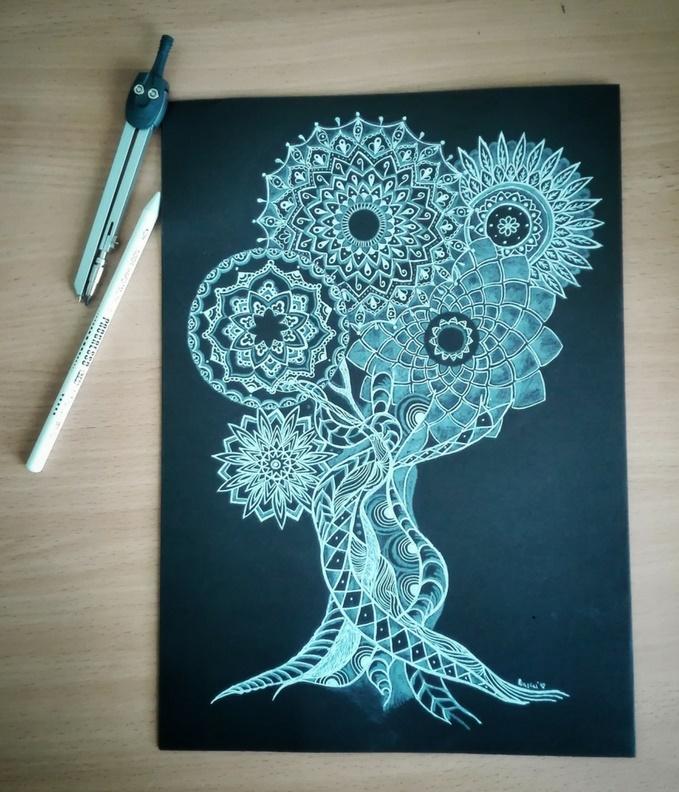 Untitled design(2)